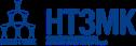 Нижнетагильский завод металлических конструкций-